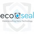 EcoSeal - Waterproofing Specialists Pretoria - Logo