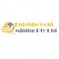 Entebbe Gold Mining - Logo