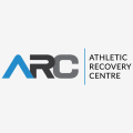 The Athletic Recovery Centre Milnerton - Logo