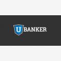 uBanker - Logo