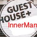 InnermanGuest Inn - Logo
