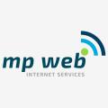 MP Web Internet Services - Logo