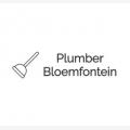 Plumbing Guru's - Logo