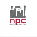Durbanville Painters - Logo