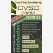 CVSC (Crime & Virus Scene Clean-up) (38963)