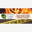 CVSC (Crime & Virus Scene Clean-up) (38967)