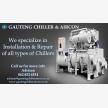 Gauteng Chiller & Aircon (39084)