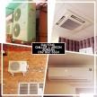 Gauteng Chiller & Aircon (39086)