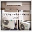 Gauteng Chiller & Aircon (39087)