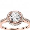 CG Diamonds (39329)