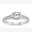CG Diamonds (39330)