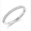 CG Diamonds (39334)