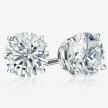 CG Diamonds (39335)