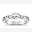 CG Diamonds (39337)
