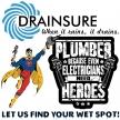 Drainsure Plumbing (39647)