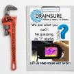 Drainsure Plumbing (39648)