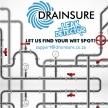 Drainsure Plumbing (39650)