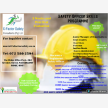 X-Factor Safety Consultants (PTY) LTD (39943)