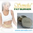 Semelia Fat Burner (40078)