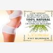 Semelia Fat Burner (40079)