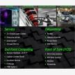 Techno Sonic Technology Supplies (40721)