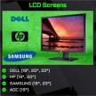 Techno Sonic Technology Supplies (40730)