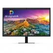 Designatek (Pty) Ltd (40742)
