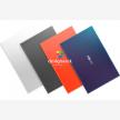 Designatek (Pty) Ltd (40744)