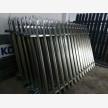 Kolev Steel Trading (41433)