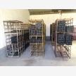 Kolev Steel Trading (41436)