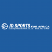 JD Sports for Africa (42523)