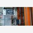 Jachman Electrical and Handyman (46507)