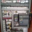 Jachman Electrical and Handyman (46511)