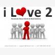 I LOVE 2 Web Solutions (2928)