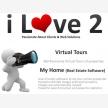 I LOVE 2 Web Solutions (2929)