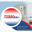 Turbovac Carpet Services (2526)
