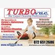 Turbovac Carpet Services (2527)