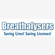 Alcohol Breathalysers CC (3172)