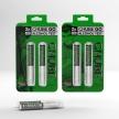 Alcohol Breathalysers CC (3174)