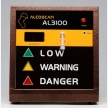 Alcohol Breathalysers CC (3175)