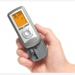 Alcohol Breathalysers CC (3177)