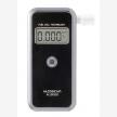 Alcohol Breathalysers CC (3179)