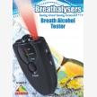 Alcohol Breathalysers CC (3180)
