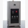 Alcohol Breathalysers CC (3181)