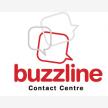 Buzzline Call Centre (2013)