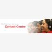 Buzzline Call Centre (2014)