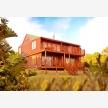 Horizon Cottages (3086)