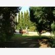 Araluen Cottage- Benoni (4498)