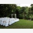 Macnut Farm Wedding & Function Venue (3280)