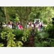 Macnut Farm Wedding & Function Venue (3282)